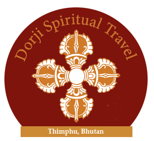 Dorji Spiritual Travel